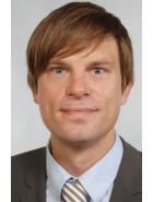 Philipp Zieger