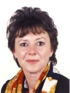 Eva-Maria Schulz