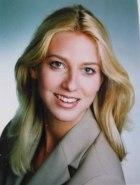 Kathrin Enzinger