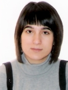Fátima Arjona Aguilera