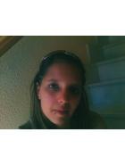 Jessica Ramírez Domínguez