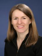 Heidi Aicher