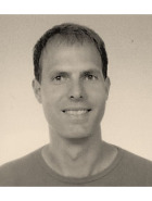 Daniel Eckardt