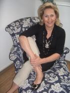 Sabine Ekhoff