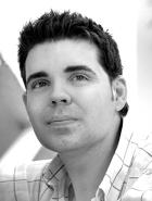 Miguel Gregori San Andrés