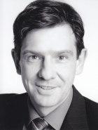 Marco Gorbi