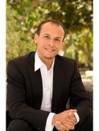 Omar Bouayad