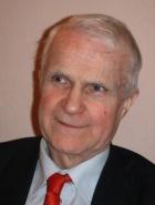 Günther Dahlmann-Resing
