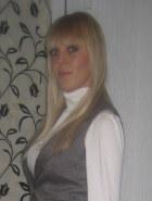Kristina Harder