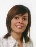SARA MARTÍNEZ CALDERÓN