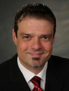 Peter Enderle