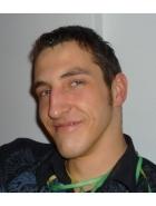 Stefan Eccarius