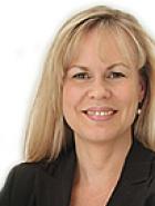 Kirsten Borlinghaus