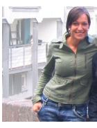 Stefanie Biebl