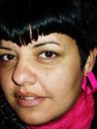 Susana lasheras Pascual