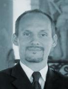 Björn Ehring