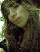 Lorena Izquierdo Aranda
