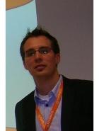 Christoph Hennig