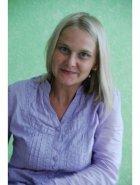 Nirmala Kerstin Bucher