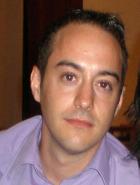 ALEJANDRO LUCAS PEREZ