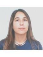 Cecilia Camilion