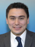 Cem Bayazit