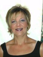 Anja Gaiselmann