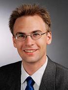 Hanns Gregor
