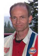 Claus Eschmann