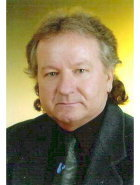 Burkhard Grzonka