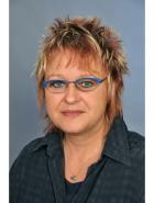 Gabriele Wehner