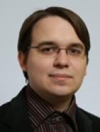 Christoph Fette
