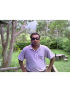 Shashikant Chattar