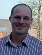 Frank Heissenberg