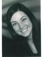 Nicole Hahn