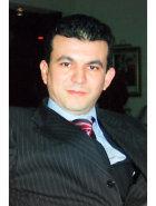 Mohammed Kamal mir Ali