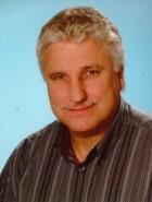 Richard Biniszewski