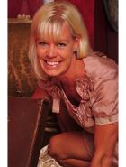 Anja Frackmann