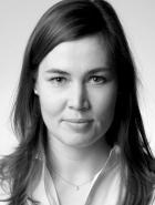 Kathrin Buckow