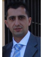 Anibal Juan Siñeriz Alvarez