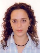 Raquel Bastos Bermúdez