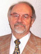 Wolf -Dieter Harrer