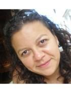 Carla tapia Saavedra