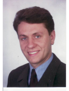 Jochen Grasberger