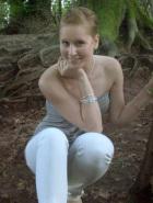 Melanie Haydt