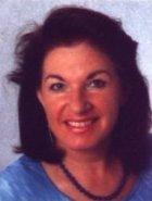 Ursula Brausch