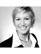 Anne Knüpffer
