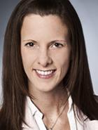 Jessica Dolff