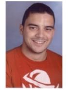 Raul Ortiz Bada
