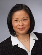 Xijie Scheibe